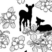 Rrapple-blossoms-and-fawns-large-scale-bw-01_shop_thumb