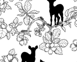 Rrapple-blossoms-and-fawns-large-scale-bw-01_thumb