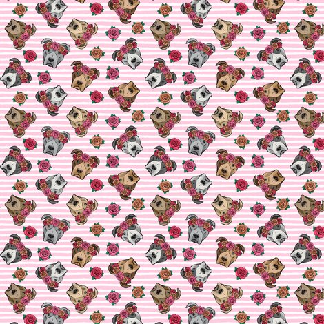 R8138756_rfloral-pit-bull-fabric-10_shop_preview