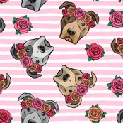 R8138756_rfloral-pit-bull-fabric-10_shop_thumb