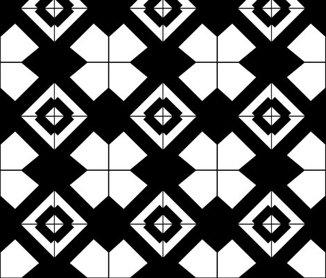 Rrrrrblack-and-white-kitchen-tiles-01_shop_preview