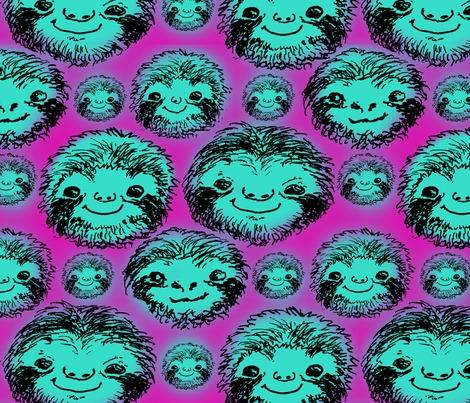 Rrrrsonic-sloths_contest224508preview