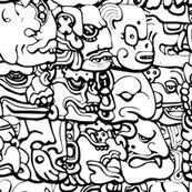Rrmayan-hieroglyph-bw_shop_thumb