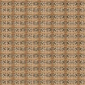 WallpaperBorder-BirchbarkDoubleCurves2-1