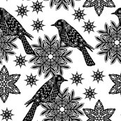 Rrblack-and-white-wallpaper_shop_thumb