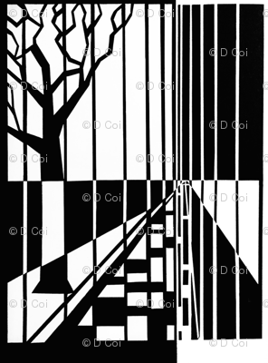 bw_tree_lines