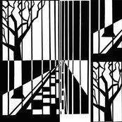 Rbw_tree_lines_shop_thumb
