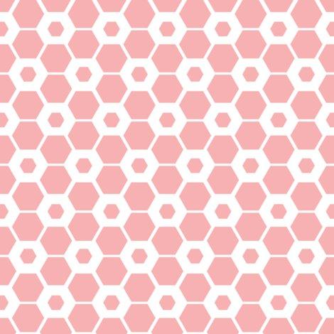 Rrsimple-hex-pattern-01_shop_preview
