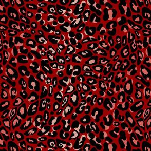 leopard_red-pink-black
