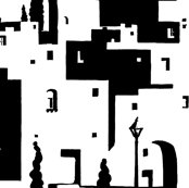 Rrvertical-city-large-scale_shop_thumb