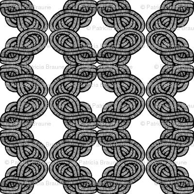 Woven Knots