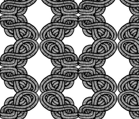 Rwoven-knots-01_shop_preview