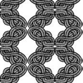 Rwoven-knots-01_shop_thumb