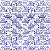 Rrviking-longboats-and-runes-blue_shop_thumb