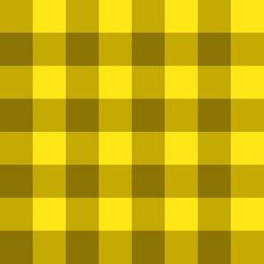 f-gingham-golden