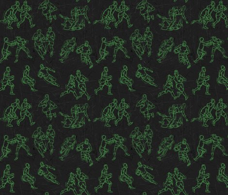Rrugby-sketch-green-on-black_shop_preview