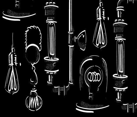 Rpipesandbulbs-01_shop_preview