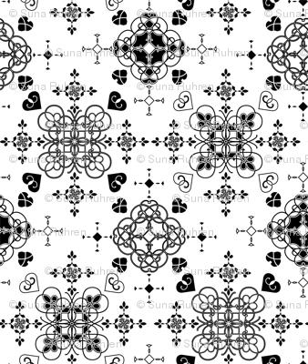 spoonflower-blackandwhite-swatch