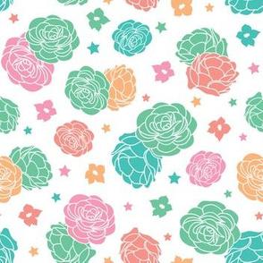 Desert_rose_garden_seaml_stock_b_4