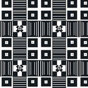 Rlarge-scale-geometric-01_shop_thumb