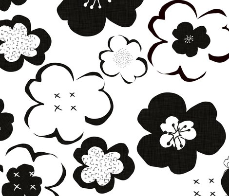 Rrblackandwhitelargescaleflowers_shop_preview