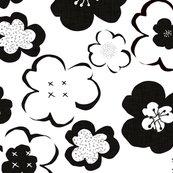 Rrblackandwhitelargescaleflowers_shop_thumb