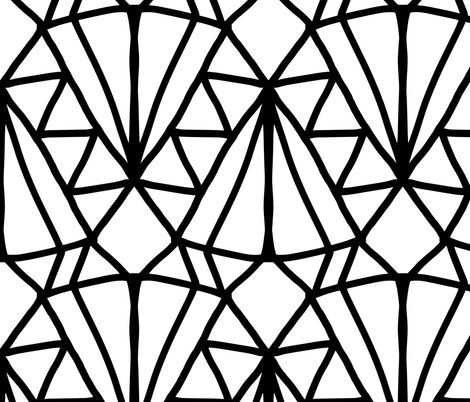 Rrart-deco-stained-glass-black-and-white_shop_preview