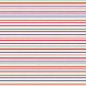 Indy-Bloom-Design-Valentine-stripes 2.5x2.5