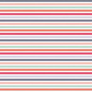Indy-Bloom-Design-Valentine-stripes 5x5