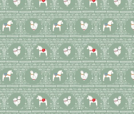 Rrrrscandinavian-pattern-spoonflower_shop_preview