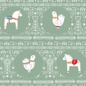 Rrrrscandinavian-pattern-spoonflower_shop_thumb