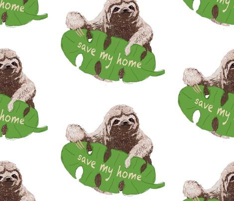 Rrdesforestation-sloth-rescsaled-01_contest224851preview