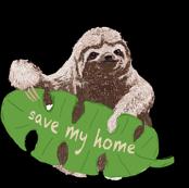 Rrdesforestation-sloth-rescsaled-01_shop_thumb