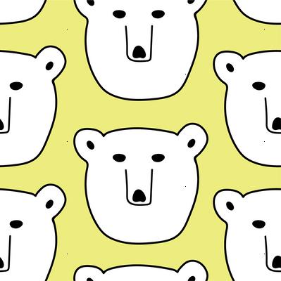 Yellow_polar_bear_portrait_sf_preview