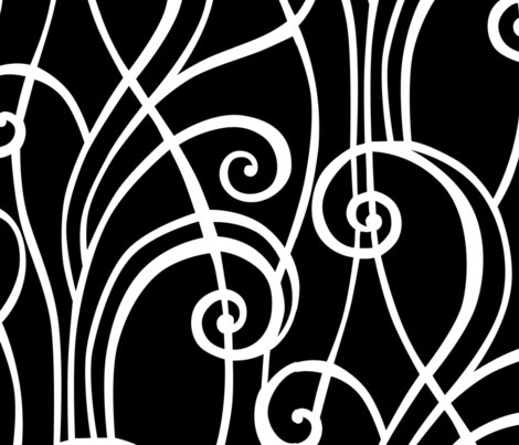 Rwhite_spirals-01_shop_preview