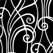 Rwhite_spirals-01_shop_thumb