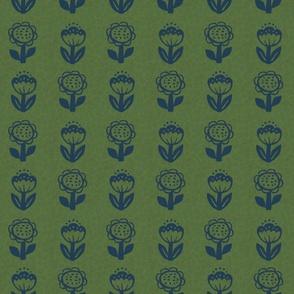 Scumbley Flowers_Evergreen