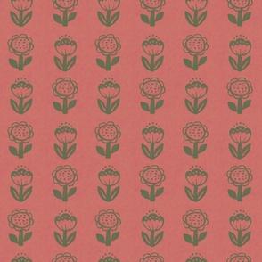 Scumbley Flowers_Blush