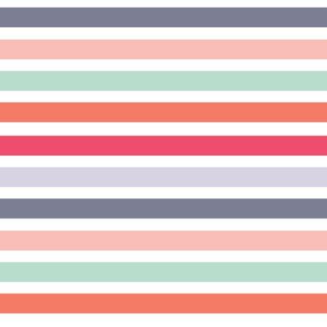 Rindy-bloom-design-valentine-stripes_shop_preview