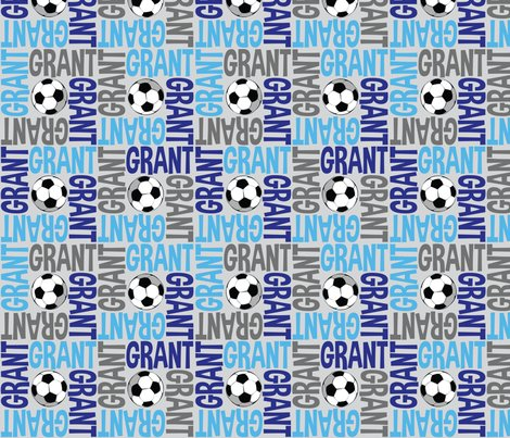 Grant-4way-3col-soccer_shop_preview