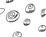 Rswirly_thumb