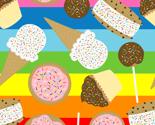 Sprinkles-pattern-300dpi-19_thumb