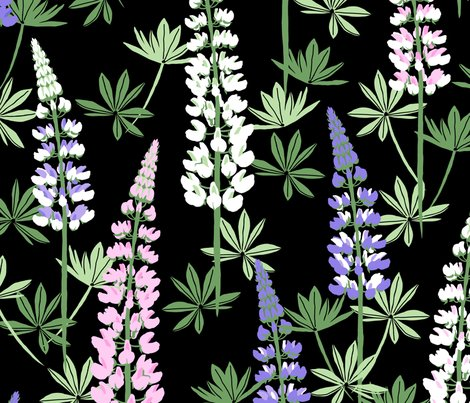 Rlupine_fields_black_extra_large_edits_shop_preview