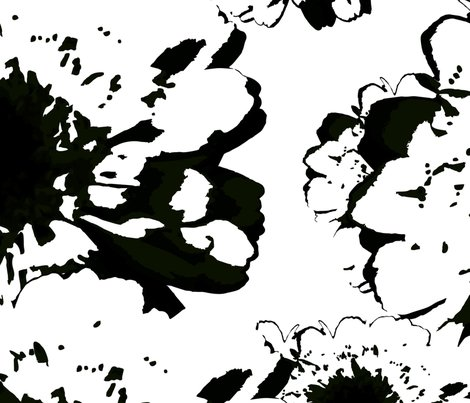 Rrzinnia-black-and-white_shop_preview