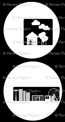 Rrrrrrlarge_format_polka_houses_preview