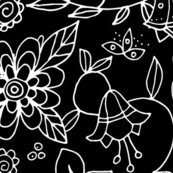 Rrspring-floral-bw-pattern-reversed_shop_thumb