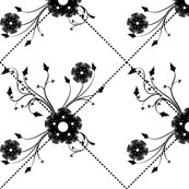 Rblack-and-white-floral_shop_thumb