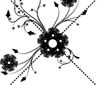 Rblack-and-white-floral_thumb
