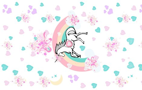 R8259110-yard-54-vert-unicorn-princess-ribbons-and-bows_shop_preview