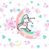 R8259110-yard-54-vert-unicorn-princess-ribbons-and-bows_shop_thumb